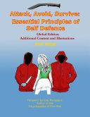 Attack, Avoid, Survive: Global Epub Edition [Pdf/ePub] eBook
