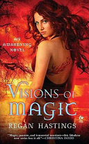 Visions of Magic [Pdf/ePub] eBook