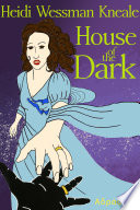 House of the Dark