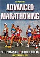 Advanced Marathoning 2nd Edition