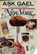 Jan 8, 1990