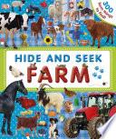 Hide and Seek  Farm