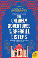 Pdf The Unlikely Adventures of the Shergill Sisters