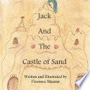 Jack and the Castle of Sand
