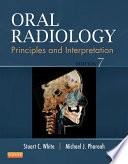 Oral Radiology   E Book