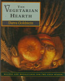 The Vegetarian Hearth Book PDF