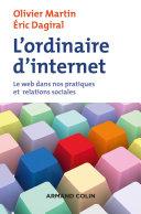 Pdf L'ordinaire d'internet Telecharger