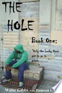 The Hole Book One Book PDF