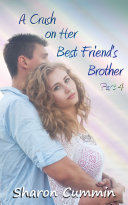 Pdf A Crush on Her Best Friend's Brother, Part 4