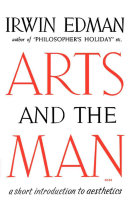 Arts and the Man