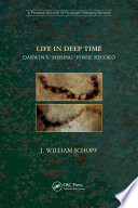 Life in Deep Time