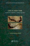 Pdf Life in Deep Time