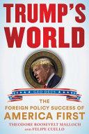 Trump S World
