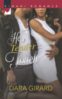 Pdf Her Tender Touch