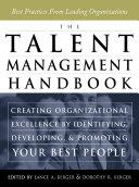 The Talent Management Handbook [Pdf/ePub] eBook
