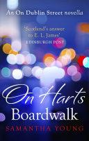 Pdf On Hart's Boardwalk