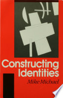 Constructing Identities