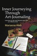 Inner Journeying Through Art-Journaling