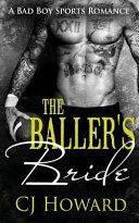 The Baller's Bride