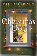 Christmas Dog, The