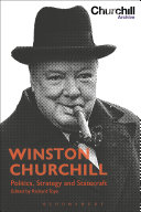 Winston Churchill [Pdf/ePub] eBook