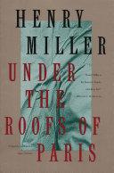 Under the Roofs of Paris [Pdf/ePub] eBook
