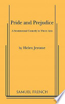 Read Online Pride and Prejudice For Free