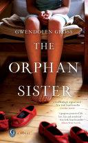 The Orphan Sister Pdf