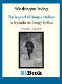 Pdf La leyenda de Sleepy Hollow Telecharger