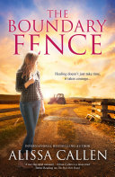 The Boundary Fence (A Woodlea Novel, #7) Pdf/ePub eBook