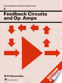 Feedback Circuits And Op Amps Book PDF