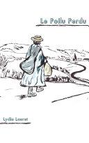 Le Poilu Perdu [Pdf/ePub] eBook