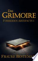 Das Grimoire
