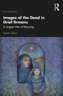 Images of the Dead in Grief Dreams