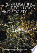 Illumination Night [Pdf/ePub] eBook