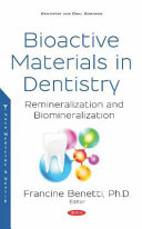 Bioactive Materials in Dentistry