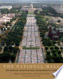 The National Mall Book