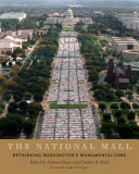 Pdf The National Mall