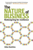 The Nature of Business