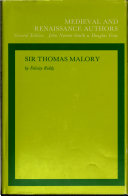 Sir Thomas Malory