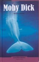 Moby Dick Druk 1