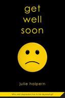 Get Well Soon Pdf/ePub eBook