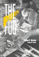 Pdf Piercing the Fog