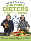 The Hairy Dieters  Fast Food
