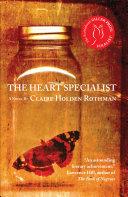 The Heart Specialist Pdf/ePub eBook