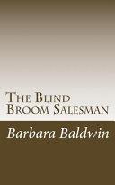 The Blind Broom Salesman
