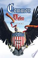 Common Valor