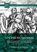 Stupid Humanism
