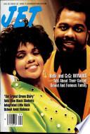 Jan 25, 1993