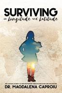 Surviving on Longitude and Latitude [Pdf/ePub] eBook